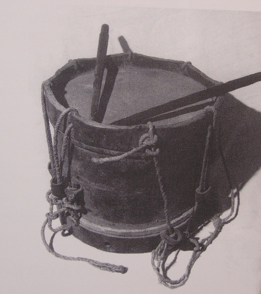 Tabal-antic-2-907x1024
