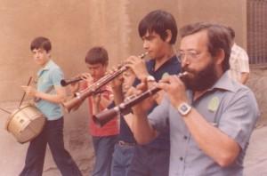foto-de-fa-30-anys-1979-300x198
